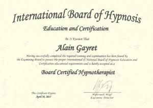 IBHEC-Certified-Hypnotist