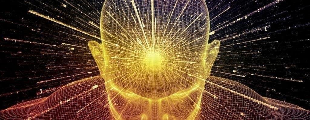 NOMAX Hypnose - Kritischer Faktor