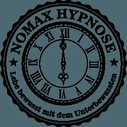 NOMAX Hypnose
