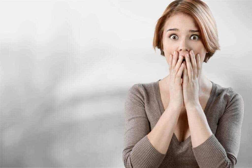 Angst, Phobien und Panikattacken | Wenn die Angst Dein Leben bestimmt, dann hilft Hypnose