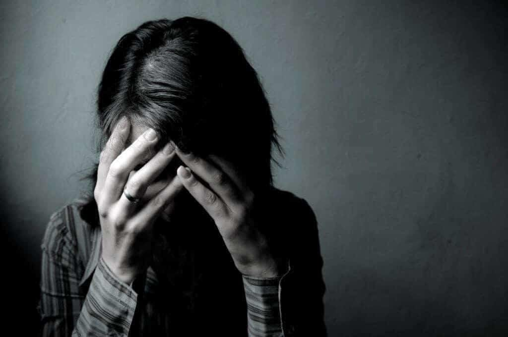 Wenn Du in der Depression gefangen bist | Hypnose kann Dir helfen