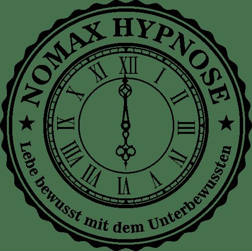 Kontaktformular für eine Hypnosetherapie
