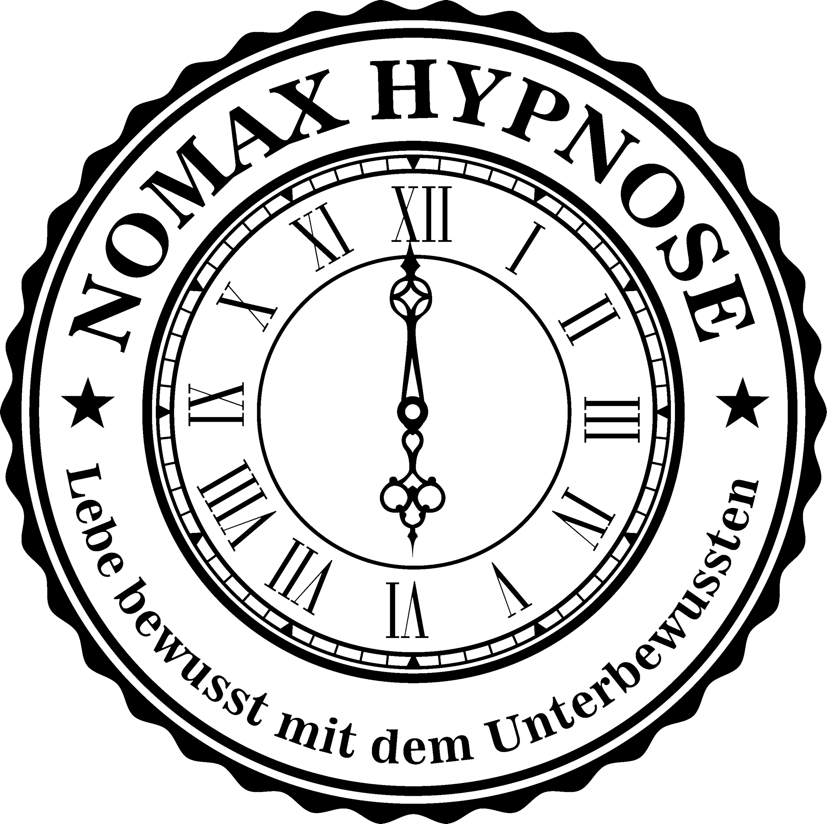 Motivation durch Hypnose