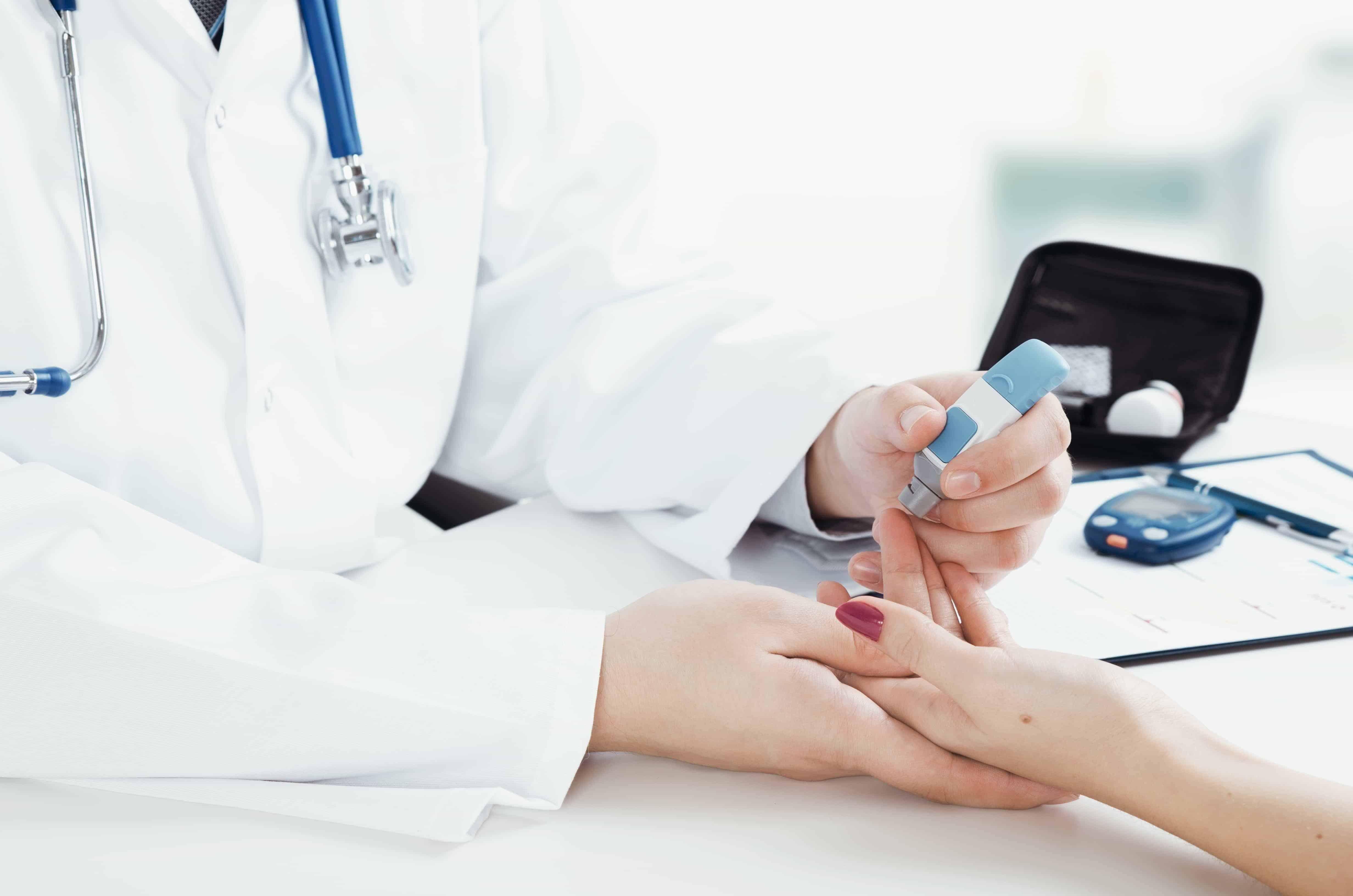 Angst vor Blut ist natürlich | Hypnose kann Dir helfen, Deine Angst zu verringern