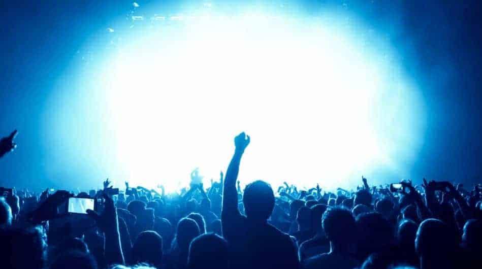Angst vor Menschenmengen - Demophobie- NOMAX Hypnose