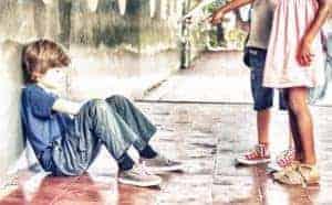 <thrive_headline click tho-post-2278 tho-test-7>Angst vor der Schule: Hypnose hilft Deinem Kind</thrive_headline>