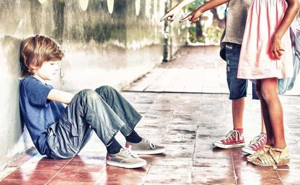 Wenn die Angst vor der Schule zum Problem wird | Hypnose kann Deinem Kind helfen