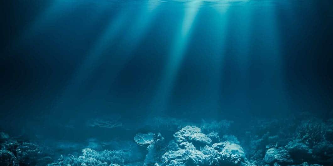 Angst vor der Tiefe - NOMAX Hypnose