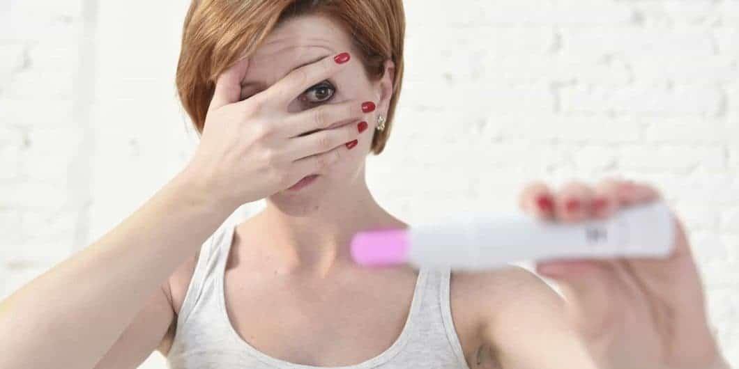 Angst vor der Schwangerschaft - NOMAX Hypnose