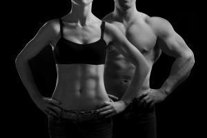 Abnehmen – Gewichtsreduktion – Figurprobleme