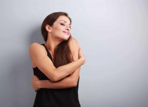 Ess-Brech-Sucht (Bulimie)
