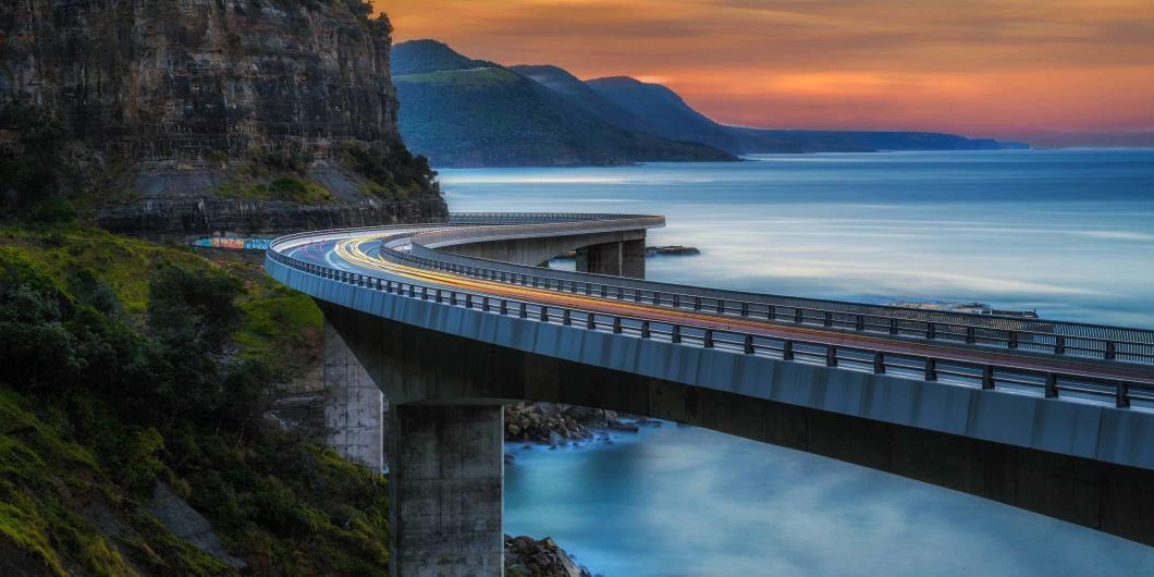 Angst vor dem Überqueren von Brücken - NOMAX Hypnose