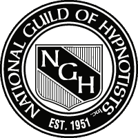 NGH - National Guild of Hypnotists