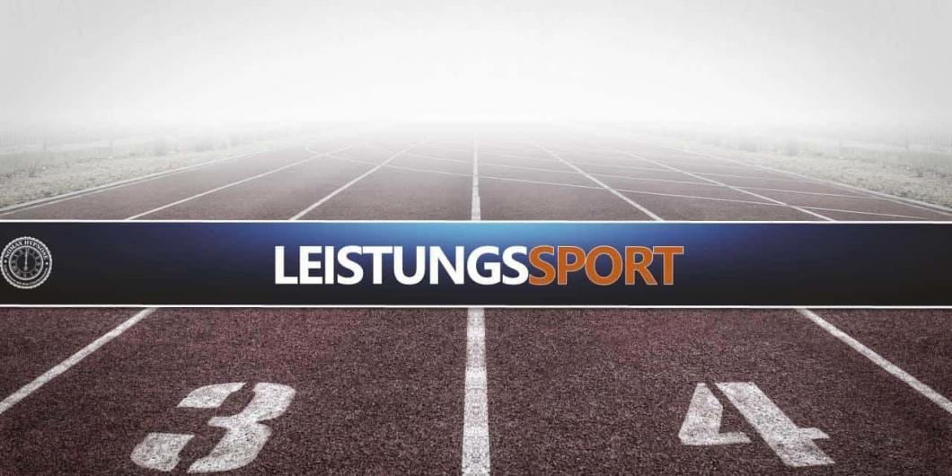 Leistungssport - sprenge Deine persönlichen Grenzen - NOMAX Hypnose