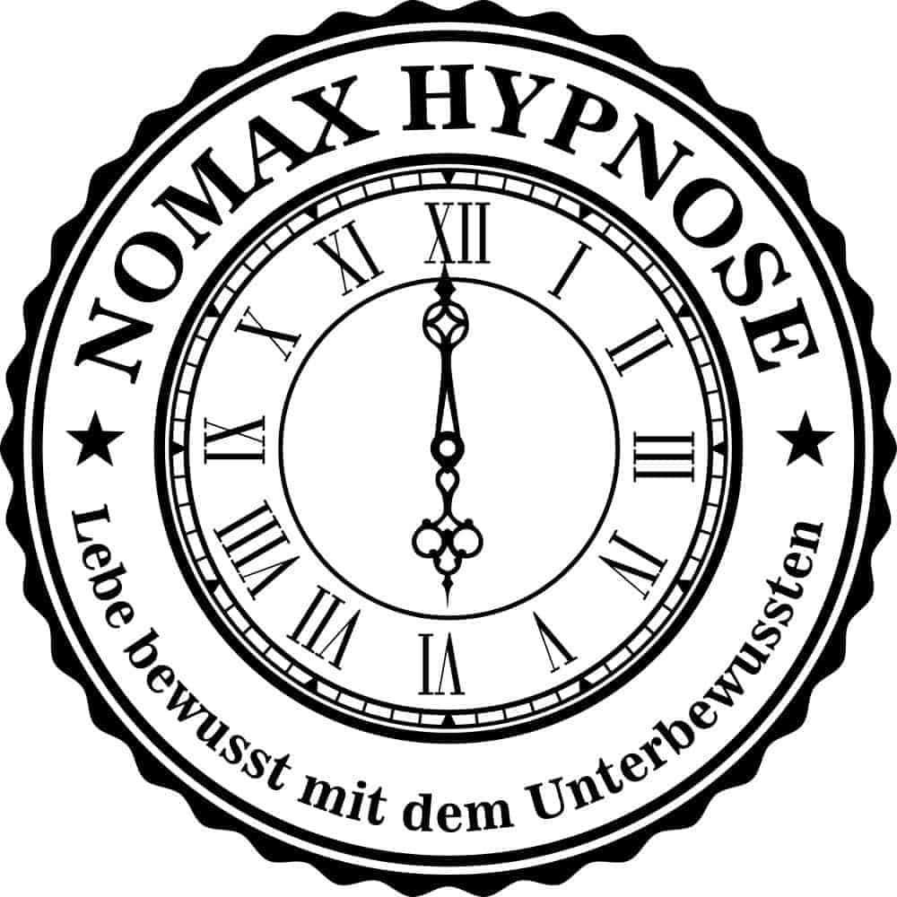 Hypnose und Hypnosetherapie