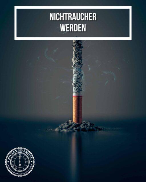 1000--Nichtraucher-2020