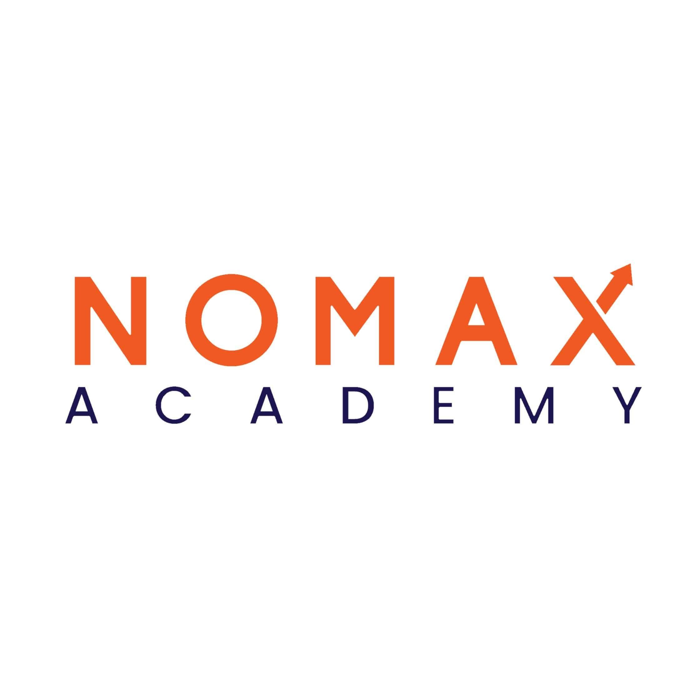 NOMAX Academy Aarau